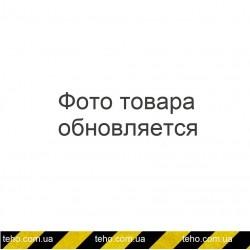 Бойлер косв., стац. OKC 1000 NTR/HP + термоизоляция