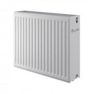 Радиатор стальной Daylux 33-К 600х1200 боковое подключение