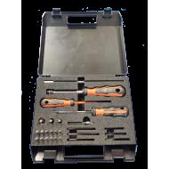 Комплект инструментов Viessmann 7725667