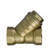 Фильтр осадочный для воды UKSPAR арт. 1230 Ду 15 Ду 15