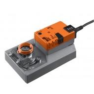 Электрический привод Belimo  GM230 GM230