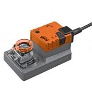 Электрический привод Belimo  SM230 SM230