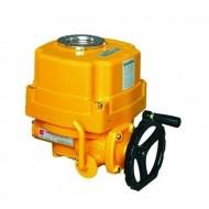 Электропривод UKSPAR QB 05-1EX 05-1EX