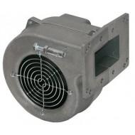 Вентилятор котла KGElektronik DP-02 до 35 кВт, 70 Вт, 175 м куб.