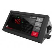 Контроллер для котла KGElektronik SP-30 PID (управл. вент.+насос СО+темп. дымовых газов)