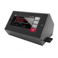 Контроллер для котла KGElektronik SP-32 PID (управл. вент.+насос СО+насос ГВС+темп. дымовых газов)