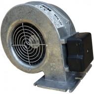 Вентилятор котла KGElektronik X2 до 40 кВт, 67 Вт, 255 м куб.