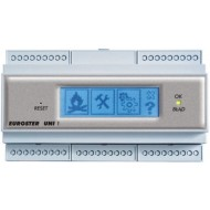 Контроллер Euroster UNI1