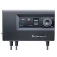 Контроллер Euroster 11C
