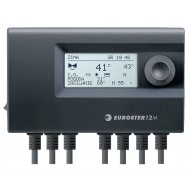 Контроллер Euroster 12M