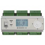Контроллер Euroster UNI2