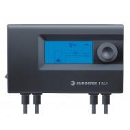 Контроллер Euroster 11EK