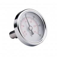 Термометр ICMA 206 0-60 С