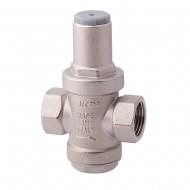 Редуктор давления ICMA 248 1-4 атм