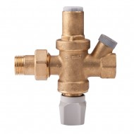 Подпиточный клапан ICMA 249 1/2