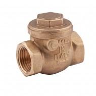 Обратный клапан лепестковый ICMA 51