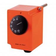 Погружной регулируемый термостат ICMA 611 30-90°С
