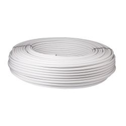 Труба металлопластиковая ICMA P197 PE-RT / AL / PE-RT 32х3