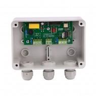 Электронная схема рассеивания тепла ICMA P309 220V