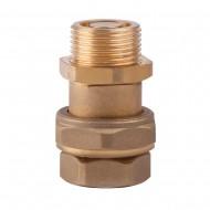 Двойной запорный клапан ICMA S142 3/4