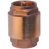Клапан обратный SD Plus SD240 ВВ