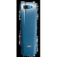 Установка безреагентного умягчения BWT AQA total Energy 4500