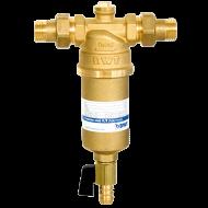 Фильтр для горячей воды BWT PROTECTOR MINI ½