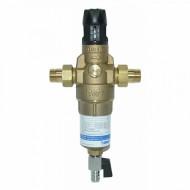 Фильтр для горячей воды BWT PROTECTOR MINI HWS ½