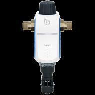 Фильтр с обратной промывкой BWT R1 1