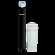 Фильтр обезжелезивания и умягчения воды Ecosoft FK0844CEMIXA