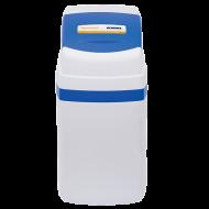 Компактный фильтр обезжелезивания и умягчения воды Ecosoft FK1018CABCEMIXC