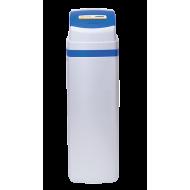 Компактный фильтр обезжелезивания и умягчения воды Ecosoft FK1235CABCEMIXC