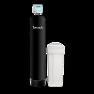 Фильтр обезжелезивания и умягчения воды Ecosoft FK1354CEMIXA