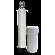 Фильтр обезжелезивания и умягчения воды Ecosoft FK1354CIMIXP