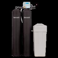 Фильтр обезжелезивания и умягчения воды Ecosoft FK 0844CE Twin