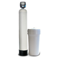 Фильтр умягчения воды Ecosoft FU1465CI
