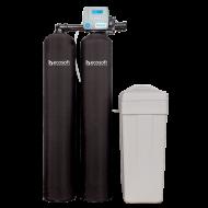 Фильтр умягчения воды Ecosoft FU 1252CE Twin