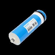 Мембранный элемент Ecosoft 500GPD для фильтров обратного осмоса