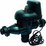 Комплект для систем непрерывного действия типа Твин с клапанами 1