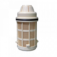 Фильтрующий элемент для BWT EUROPAFILTER RS (RF) 1½˝ - 2˝ / INFINITY ¾˝- 2˝ (90 мкм)