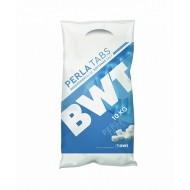 Таблетированная соль BWT PERLA TABS 10 кг