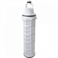 Фильтрующий элемент для BWT PROTECTOR BW / EUROPAFILTER RS (RF) ¾˝ - 1¼˝