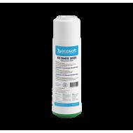 Картридж с материалом EcomixD Ecosoft 2,5