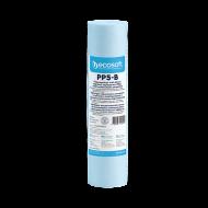 Картридж бактериостатический из вспененного полипропилена Ecosoft 2,5