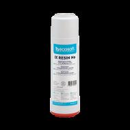 Картридж для умягчения воды Ecosoft 2,5