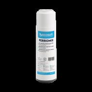 Картридж для удаления железа Ecosoft 2,5