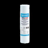 Картридж из вспененного полипропилена для горячей воды Ecosoft 2,5