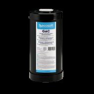 Картридж с гранулированным активированным углем Ecosoft 4,5