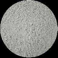 Фильтрующий материал Filter-Ag 28,3 л