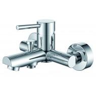 Orion смеситель однорычажный для ванны 35 мм